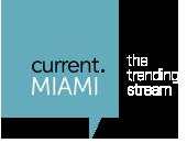 Current.Miami