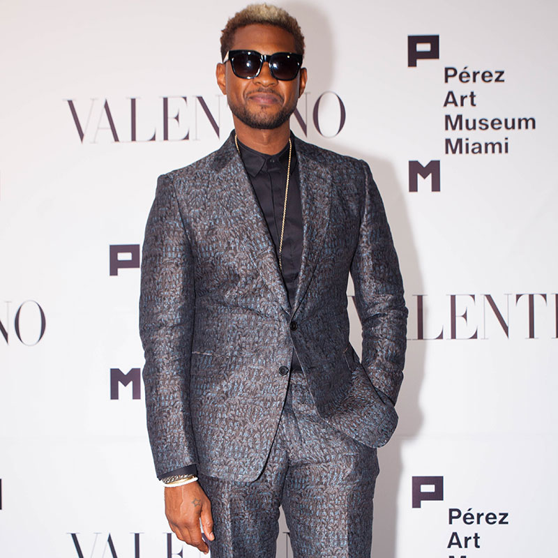 Fashion: PAMM's Art of the Party